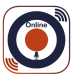 SB Online & OnAir